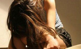 Άνδρας στην Κρήτη κατηγορείται ότι βίασε 13χρονη από το Βέλγιο