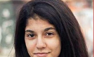 Βρέθηκε η 14χρονη μαθήτρια από το Αιγάλεω που είχε χαθεί από την Τετάρτη