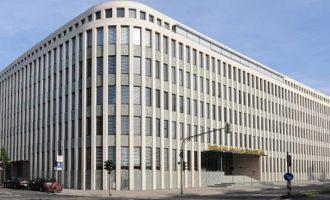 Γερμανός οικονομολόγος: Να επιστραφούν στην Ελλάδα τα κέρδη της ΕΚΤ από τα επιτόκια