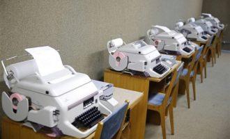 Γερμανία: Κολλημένη στην εποχή του fax η ισχυρότερη οικονομία της Ευρώπης
