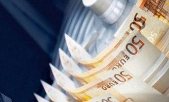 Πράσινο φως από τον ESM για την εκταμίευση 644,42 εκατ. για την Ελλάδα