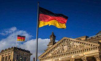 Σενάρια πρόωρων εκλογών μετά τις ευρωεκλογές στη Γερμανία