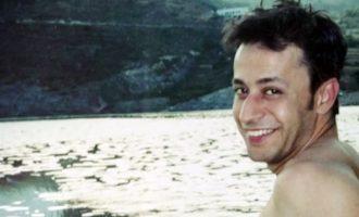 Σκάνδαλο υποκλοπών: Δολοφονήθηκε και δεν αυτοκτόνησε το στελέχος της Vodafone Κώστας Τσαλικίδης