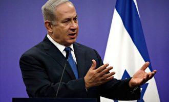 Στην Ιορδανία ο Νετανιάχου – Τι συζήτησε με τον βασιλιά Αμπντάλα