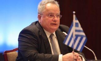 Κοτζιάς: Η συμφωνία των Πρεσπών θα περάσει με ψήφους από ΠΟΤΑΜΙ και ΑΝΕΛ