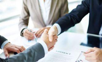 Διαδικασίες εξπρές: Σε 13 λεπτά οι μονοπρόσωπες εταιρείες από τις 22 Ιουλίου