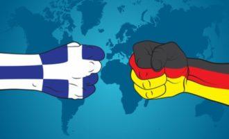 Ισοδύναμα ύψους 28 εκατ. ευρώ για να μην αυξηθεί ο ΦΠΑ στα νησιά του Αιγαίου ζητάει η Γερμανία