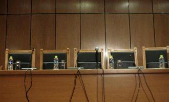 Η Ένωση Εισαγγελέων Ελλάδος κατά των πολιτικών που υβρίζουν εισαγγελείς
