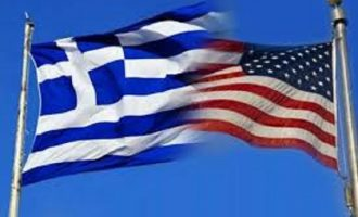 Στην Αθήνα η υφυπουργός Εξωτερικών των ΗΠΑ αρμόδια για οικονομικές υποθέσεις