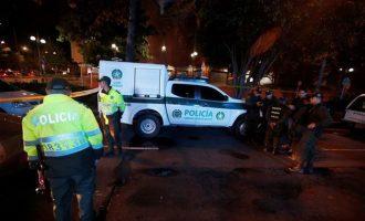 Σοκ στην Κολομβία: Ένοπλοι άνοιξαν πυρ και σκότωσαν θαμώνες μπιλιαρδάδικου