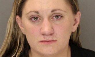 Πώς μια 30χρονη σκότωσε το μωρό της με το μητρικό της γάλα