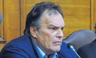 Νεφελούδης: Πλέον κάθε Έλληνας μπορεί να είναι ασφαλισμένος – Τι αλλάζει στις αποδείξεις δαπάνης