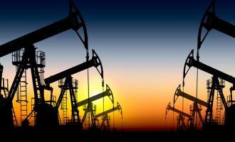 Ο κοροναϊός «μόλυνε» και την αγορά πετρελαίου – Βουτιά 15% σε μια εβδομάδα