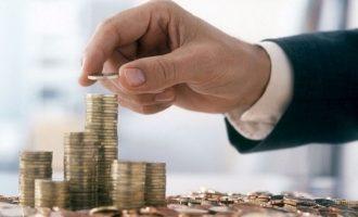 200 εκατ. ευρώ για μικρές επιχειρήσεις στην Ελλάδα από το σχέδιο Γιούνκερ
