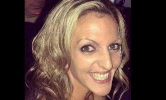 Αυτή είναι η τουρίστρια που πέθανε από ωμό κοτόπουλο στην Κέρκυρα