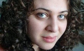 Συγκλονιστικό γράμμα μιας προσφυγοπούλας από τη Συρία: Ακούστε κύριε Ζεεχόφερ…