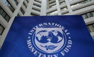 Το ΔΝΤ αναθεωρεί θετικά για την Ελλάδα: Ανάπτυξη 2% φέτος και 2,4% το 2019