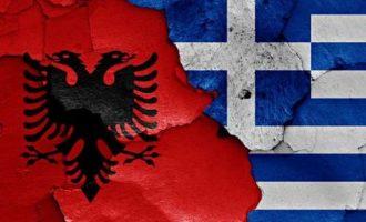 Οι Αλβανοί θυμήθηκαν ότι το 1944 ήθελαν ομοσπονδία με την Ελλάδα – Ήθελαν κι άλλες φορές