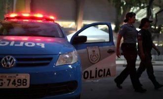 Μαύρο ρεκόρ: Οι δολοφονίες στη Βραζιλία ξεπέρασαν κάθε προηγούμενο