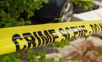 65χρονος σκότωσε τη γυναίκα και τον 6χρονο εγγονό του και αυτοκτόνησε
