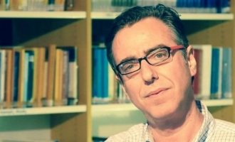 Ποιος Έλληνας βρίσκεται στους κορυφαίους του κόσμου στην ψηφιακή διακυβέρνηση