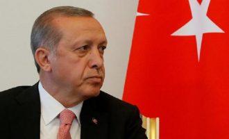 Tagesspiegel: Ο Ερντογάν καταλαβαίνει μόνο από ρεαλπολιτίκ – Δεν σέβεται την ΕΕ