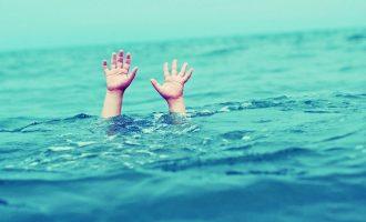 Ισραηλινοί έφτιαξαν συσκευή που θα εντοπίζει παιδιά που πνίγονται σε πισίνα