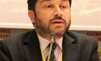 Αποφυλακίζουν και τον επικεφαλής της Διεθνούς Αμνηστίας στην Τουρκία