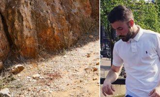 Ισόβια στους δύο αλλοδαπούς για τη δολοφονία 25χρονου στου Φιλοπάππου