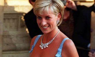 Πριγκίπισσα Νταϊάνα: Ο ιατροδικαστής που εξέτασε τη σορό της απαντά αν ήταν έγκυος