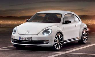 Η Volkswagen βάζει στο χρονοντούλαπο τον θρυλικό σκαραβαίο – Πότε σταματάει η παραγωγή του