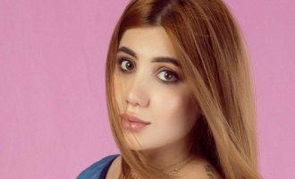 Ενέδρα θανάτου σε 22χρονο μοντέλο και σταρ του διαδικτύου στη Βαγδάτη