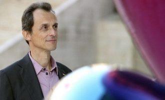 Ο αστροναύτης υπουργός Επιστημών της Ισπανίας κατηγορείται για φοροδιαφυγή