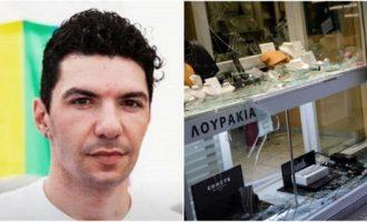 Γεροβασίλη: Ηχηρή απάντηση στην καχυποψία το πόρισμα για τον Ζακ Κωστόπουλο