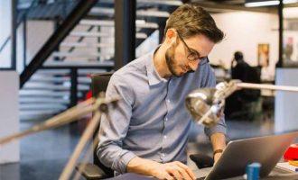 «Ανάσα» σε χιλιάδες επιχειρήσεις φέρνει η επιδότηση 50% των εισφορών για τους κάτω των 25