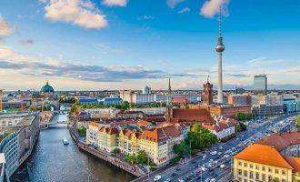 Ξέπλυμα χρήματος με αγορά ακινήτων στη Γερμανία – Tι αποκαλύπτει η Deutsche Welle