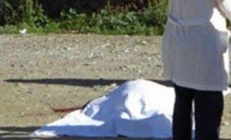 Με κομμένους λαιμούς βρέθηκαν τρεις γυναίκες στον Έβρο – Τις έσφαξαν διακινητές ή τζιχαντιστές;