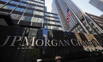 Αποκαλύψεις JPMorgan: Τι είπαν οι Έλληνες αξιωματούχοι στο Μπαλί για τράπεζες, οικονομία και εκλογές