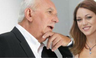 Ο Παπαδάκης μίλησε για την Μπάγια Αντωνοπούλου: «Δημιουργούνται και εντάσεις…» (βίντεο)