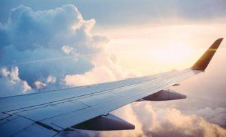 Ποια γνωστή αεροπορική εταιρεία ανακοίνωσε ότι βάζει «λουκέτο»
