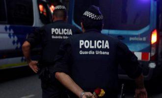 Εξαρθρώθηκε δίκτυο στρατολόγησης τζιχαντιστών σε 17 φυλακές της Ισπανίας