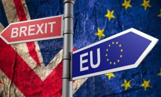 Brexit: Ένα νέο δημοψήφισμα θα δώσει τη λύση