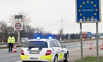 64χρονη υπάλληλος έκλεβε 16 χρόνια το Δημόσιο – Άρπαξε 15 εκατ. ευρώ και εξαφανίστηκε