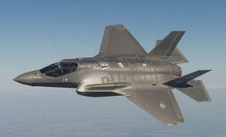 H Τουρκία ισχυρίζεται ότι θα πάρει και τους πυραύλους S-400 και τα F35