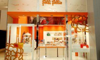 Folli Follie: Ποινικές διώξεις για απάτη και ξέπλυμα στην οικογένεια Κουτσολιούτσου