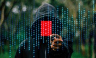 Συναγερμός για τo «Dharma» που καταστρέφει τους υπολογιστές μας – Τι πρέπει να γνωρίζουμε