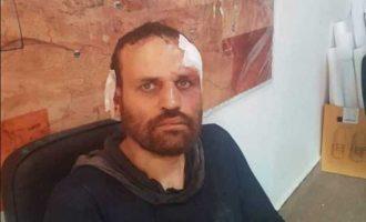 Συνελήφθη ο ηγέτης της Ανσάρ Αλ Ισλάμ στη Λιβύη – Ο Χισάμ Αλ Ασμάουι στα χέρια του LNA