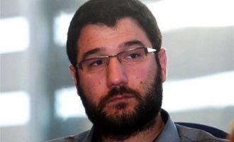 Ηλιόπουλος: Ωφελούμενοι 88.500 νέοι με τα 11 νέα προγράμματα απασχόλησης