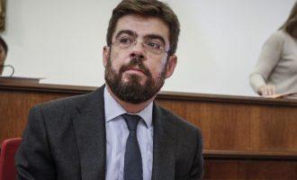 Καλογήρου: Φυλακή όποιος καταδικαστεί για την τραγωδία στο Μάτι