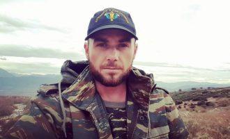 Με παρέμβαση του Ιλίρ Μέτα «απελευθερώνεται» η σορός του Κατσίφα που κρατάνε «όμηρο» οι Αλβανοί